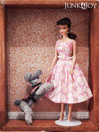 barbiebox
