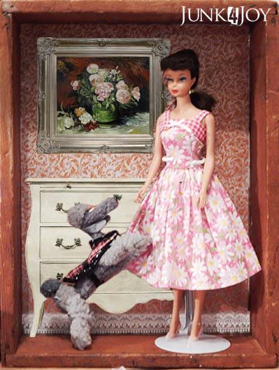 barbiebox1