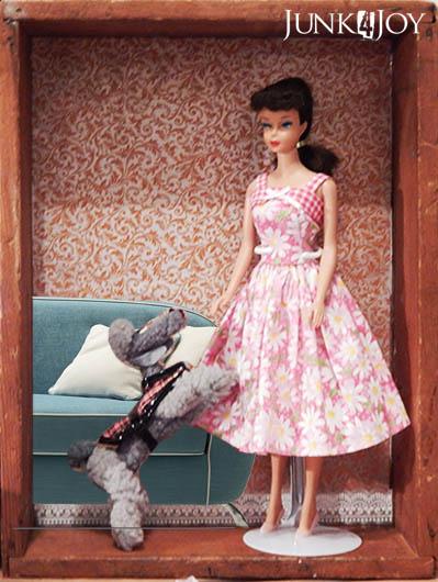 barbiebox2