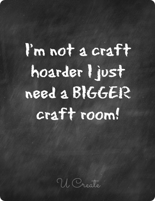 craft-room-black_thumb4