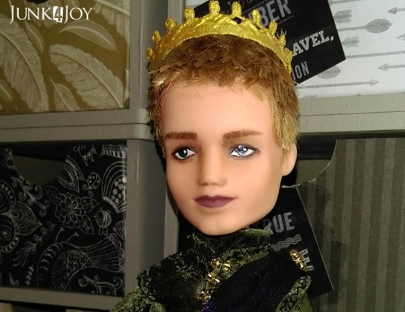 joffrey1