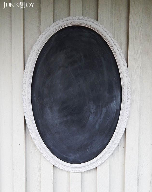 ovalchalkboard1