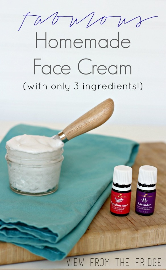 homemade-face-cream-longtitle