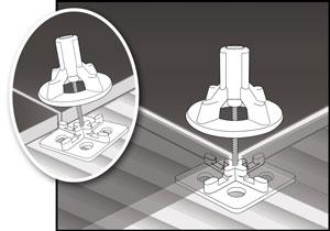 ATR-Tile-Leveling-Steps-1-130916