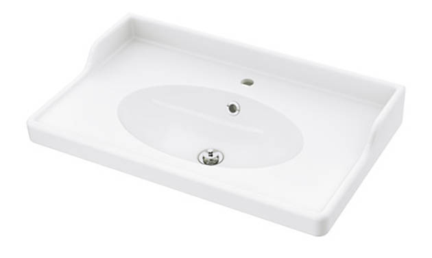 rattviken-single-wash-basin-white__0404539_PE302665_S4.JPG