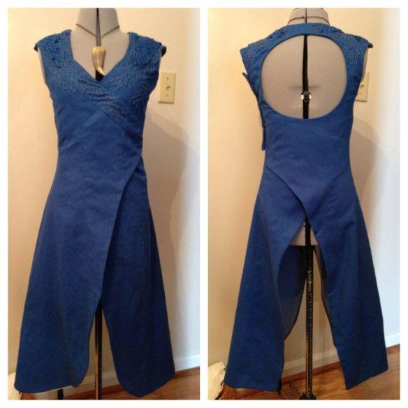 fd927a8a63b58279fda5544519c63509--daenerys-targaryen-dress-daenerys-costume