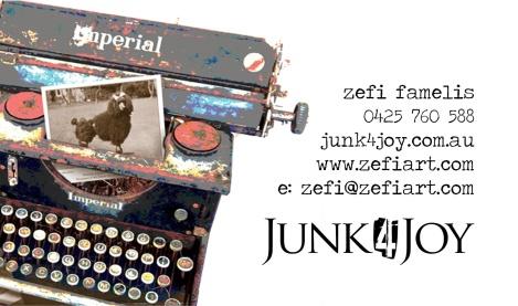J4JBC