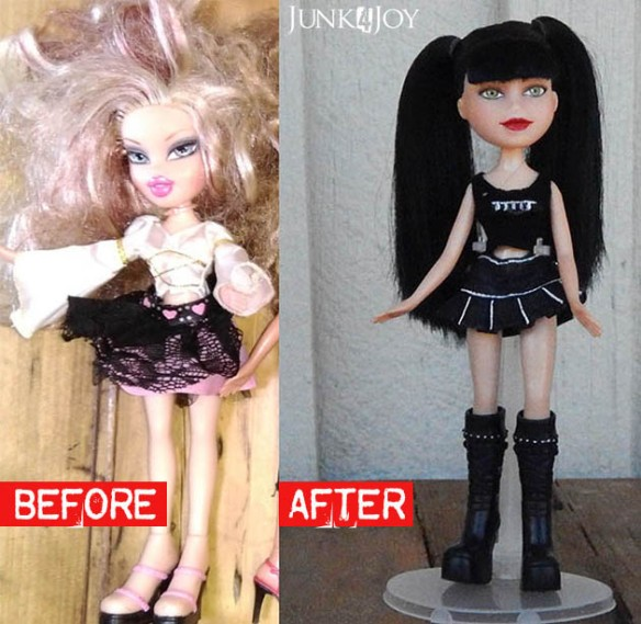 beforeafterabby