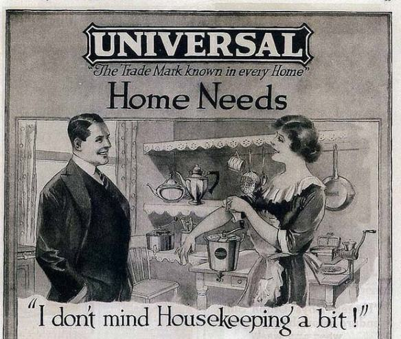 universal-cleaning-ad