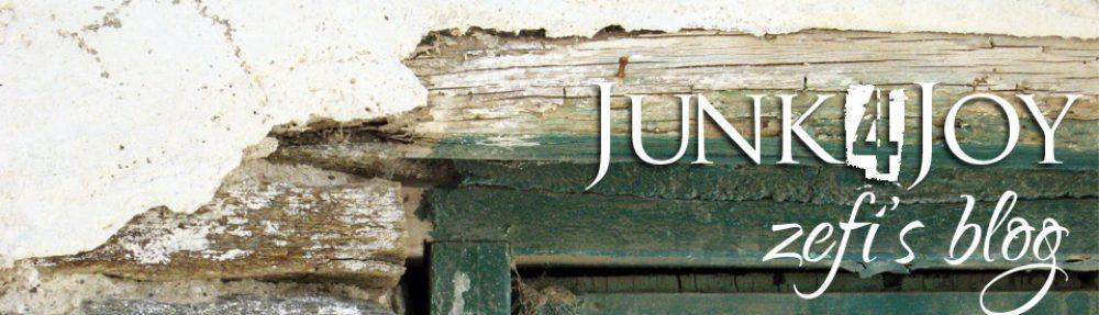 junk4joy