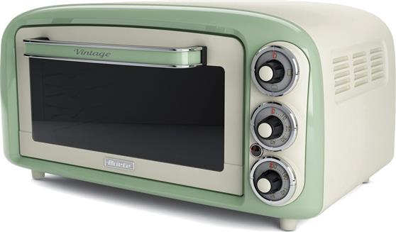 This image has an empty alt attribute; its file name is ariete-097904-vintage-green-575914_500x360.jpg
